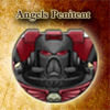 BHoA_2014_Badge_01_Angels_Penitent.jpg