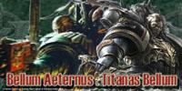Bellum_Aeternus_02_Titanis_Belli_Banner_