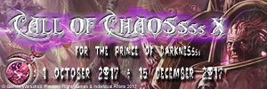 Call_of_Chaos_10_Banner_00.jpg
