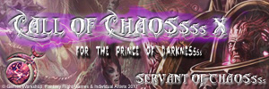 Call_of_Chaos_10_Banner_01a.jpg