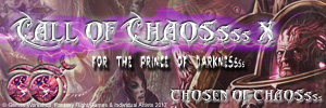Call_of_Chaos_10_Banner_01b.jpg