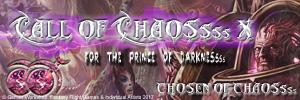 Call_of_Chaos_10_Banner_01b.jpg