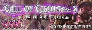Call_of_Chaos_10_Banner_01c.jpg