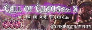 Call_of_Chaos_10_Banner_01c.jpg