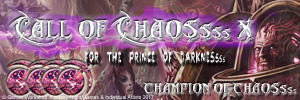 Call_of_Chaos_10_Banner_01d.jpg