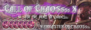 Call_of_Chaos_10_Banner_01f.jpg