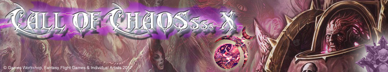 Call_of_Chaos_10_Top_banner.jpg