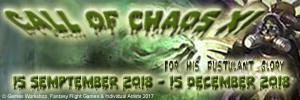 Call_of_Chaos_11_Banner_00.jpg