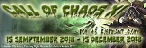 Call_of_Chaos_11_Banner_00.jpg