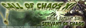 Call_of_Chaos_11_Banner_01a.jpg