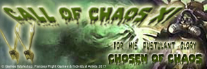 Call_of_Chaos_11_Banner_01b.jpg