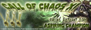 Call_of_Chaos_11_Banner_01c.jpg