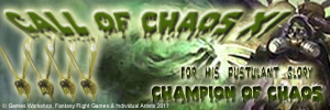 Call_of_Chaos_11_Banner_01d.jpg