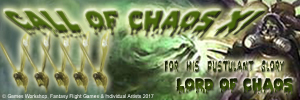 Call_of_Chaos_11_Banner_01e.jpg