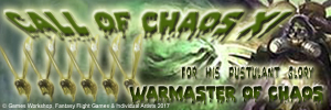Call_of_Chaos_11_Banner_01f.jpg
