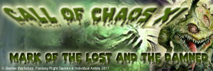 Call_of_Chaos_11_Banner_02.jpg