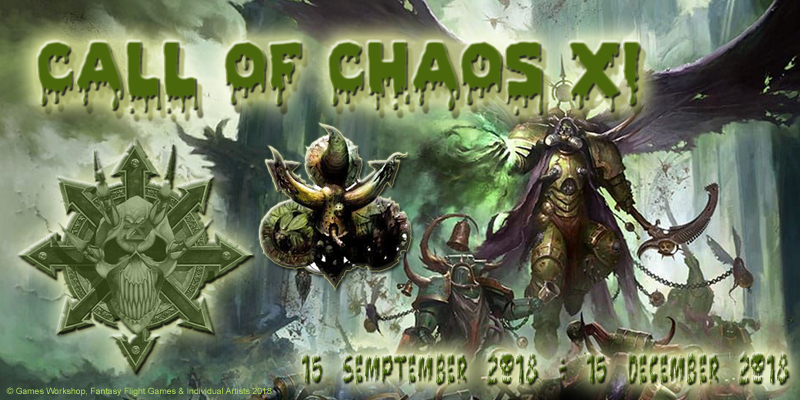Call_of_Chaos_11_Poster.jpg