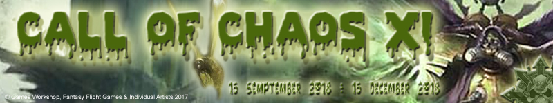 Call_of_Chaos_11_Top_banner.jpg