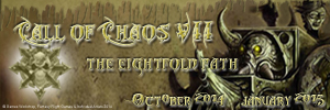 Call_of_Chaos_7_Banner_01.jpg