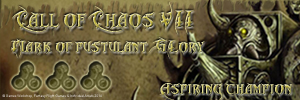 Call_of_Chaos_7_Banner_01c.jpg
