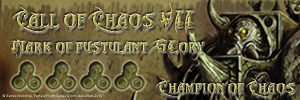 Call_of_Chaos_7_Banner_01d.jpg