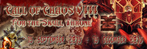 Call_of_Chaos_8_Banner_01.jpg