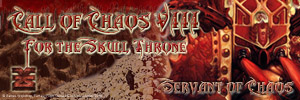 Call_of_Chaos_8_Banner_01a.jpg