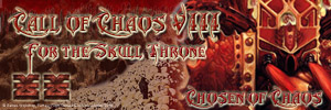 Call_of_Chaos_8_Banner_01b.jpg
