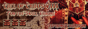 Call_of_Chaos_8_Banner_01c.jpg