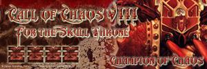 Call_of_Chaos_8_Banner_01d.jpg
