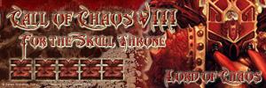 Call_of_Chaos_8_Banner_01e.jpg