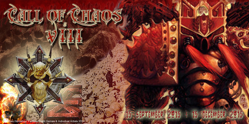 Call_of_Chaos_8_Poster.jpg
