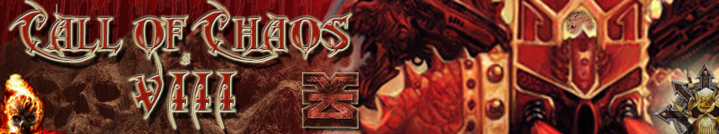 Call_of_Chaos_8_Top_banner.jpg
