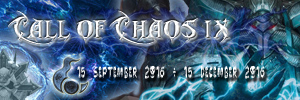 Call_of_Chaos_9_Banner_01.jpg