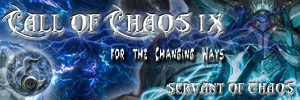 Call_of_Chaos_9_Banner_01a.jpg