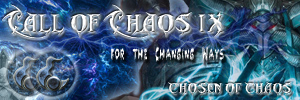 Call_of_Chaos_9_Banner_01b.jpg