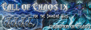 Call_of_Chaos_9_Banner_01d.jpg