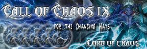 Call_of_Chaos_9_Banner_01e.jpg