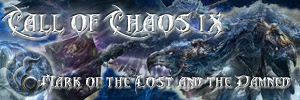 Call_of_Chaos_9_Banner_02_Failed.jpg