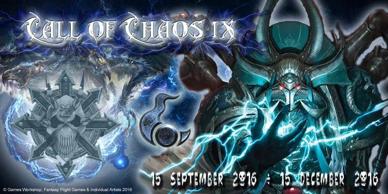 Call_of_Chaos_9_Poster.jpg