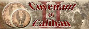 Covenant_of_Caliban_2_Banner.jpg