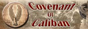 Covenant_of_Caliban_Banner.jpg