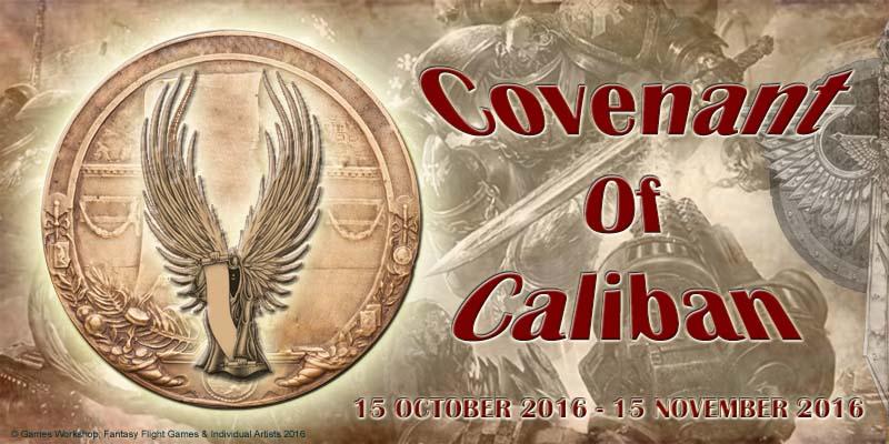 Covenant_of_Caliban_Poster.jpg