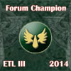 ETL_2014_Badge_V2_02_Forum_Champion_BA.j
