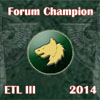ETL_2014_Badge_V2_03_Forum_Champion_SW.j