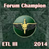 ETL_2014_Badge_V2_04_Forum_Champion_AoD.