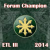 ETL_2014_Badge_V2_07_Forum_Champion_Chao
