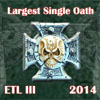 ETL_2014_Badge_V2_08_Honour.jpg