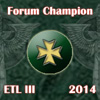 ETL_2014_Badge_V2_12_Forum_ChampionBT.jp