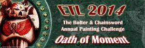 ETL_2014_Banner_V2_01_Oath_of_Moment.jpg